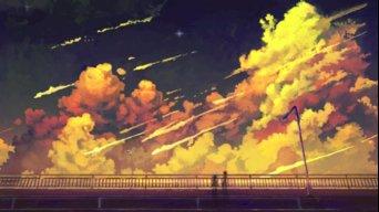 Selling - 2012 ROBLOX Account: Rank 147 Phantom Forces